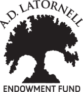 Latornell-Endowment-Fund-ADL-Partner-Logo