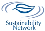 sustainability-network