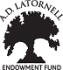Latornell Endowment Fund logo